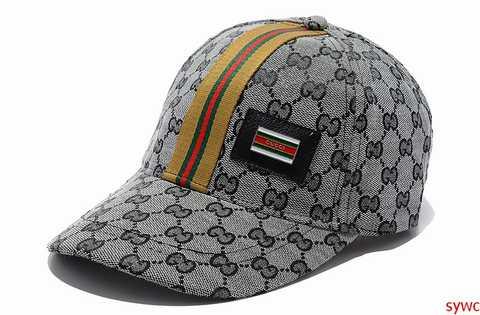 acheter bonnet et echarpe gucci,casquette gucci edition limite,casquette  gucci imitation a6b7cfaf9ba