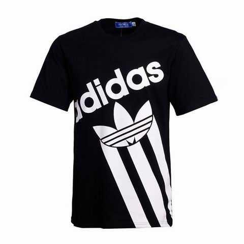 tee shirt tennis nike pas cher