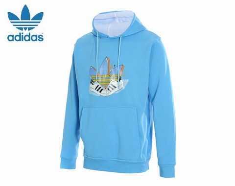 Adidas En Sweat Ligne LxxiiAchat 2017 gbfy76Y