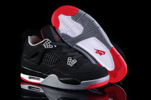 new concept c235c 80c49 air jordan 8 noir et rose,chaussure jordan decathlon,photo de jordan noir et