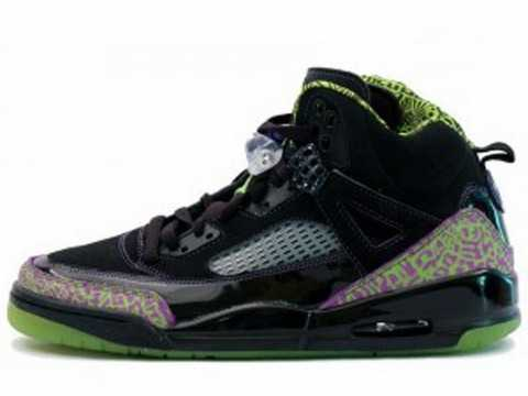 the best attitude 42081 26542 jd sports air jordan junior,ensemble jordan femme,nike ...