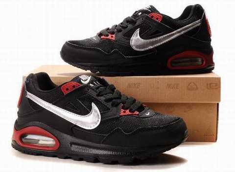 innovative design 7ab01 5fe82 air max homme. Nike WMNS Air Max 90 ...