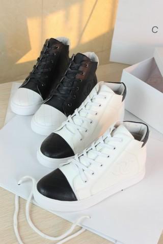 a2f21c7c5e9f ballon de basket chanel prix,baskets chanel bleu de chanel,nouvelle chaussure  chanel