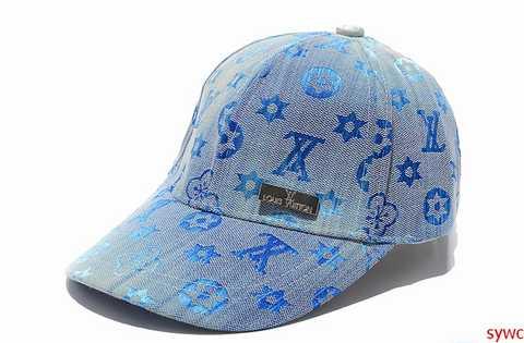 3465a4f2b louis vuitton casquette originale