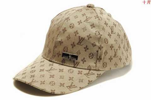 bonnet et echarpe louis vuitton femme,ensemble bonnet echarpe louis vuitton,louis  vuitton chapeau 108392bcdc4