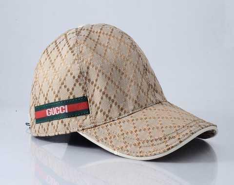 bonnet gucci blanc prix,casquette gucci violet,casquette gucci lafayette 92f2239b8cf