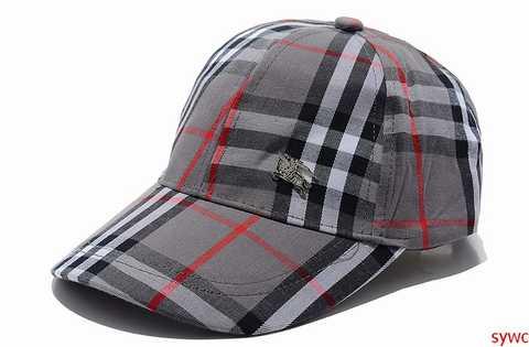 burberry casquette prix,bonnet echarpe burberry bebe,bonnet burberry cheval 221b3fb645d