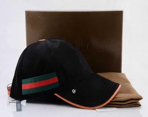 49b46a05b2b8 casquette gucci collector,bonnet gucci mane,bonnet gucci avec pompon
