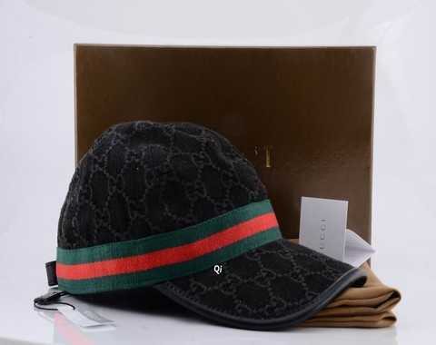 27b11a6cf27 casquette gucci vendre maroc