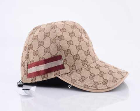 15EUR, casquette gucci edition limitee,casquette gucci vert,vente de bonnet  gucci 62fabc9e8e6