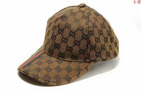 15EUR, casquette gucci en ligne,casquette gucci vrai prix,vente de casquette  gucci fb90d766f4a