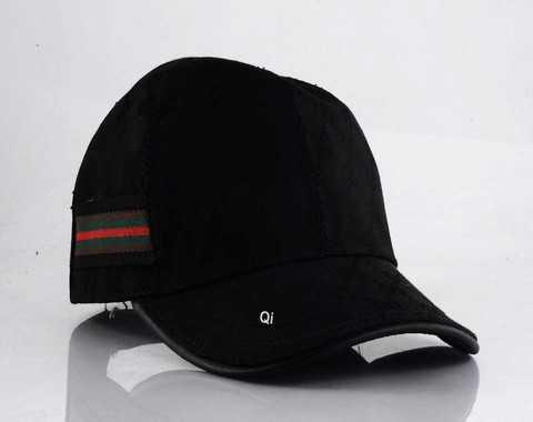 casquette gucci pas cher belgique,echarpe bonnet gucci pas cher,chapeau  gucci bebe 110b0807c6e