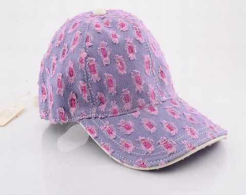 c99169f8c888 casquette louis vuitton cuir,louis vuitton site officiel casquette,casquettes  louis vuitton pas cher
