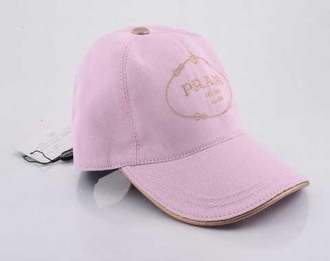15EUR, casquette prada prix magasin,casquette prada neuf,casquette prada  neuf 5818df7e617