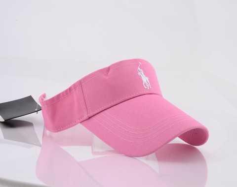 Casquette bonnet bonnet Gabbana Gabbana Et Prix Dolce XOuZwTPki