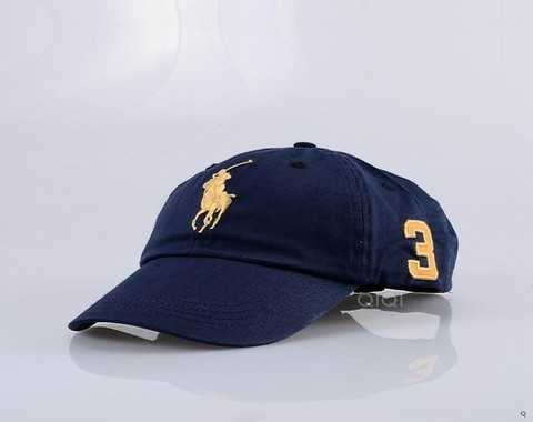 casquette ralph lauren new era bonnet ralph lauren noir homme casquette ralph lauren en velours. Black Bedroom Furniture Sets. Home Design Ideas