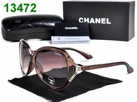Lunettes De Vue Chanel Prix « Heritage Malta 916c2c2e492b