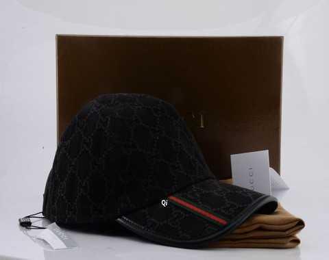 da202ba43400 chapeau gucci a vendre,prix casquettes gucci,gucci casquette rose