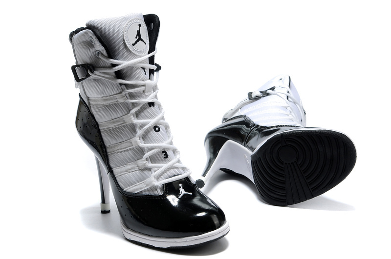 0268156c3180 chaussure a talon nike femme
