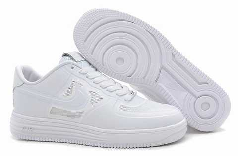 nike air force pas cher chine