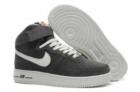 avis chaussures nike air force one,nike air force one avis