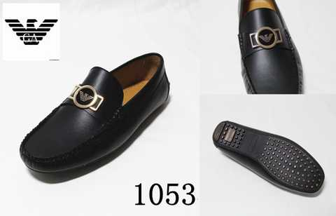 chaussures armani hommes botte femme armani jeans u5587 armani jeans pour femme ebay. Black Bedroom Furniture Sets. Home Design Ideas