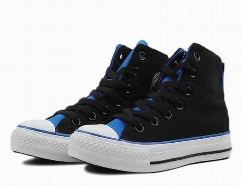 converse basketball low,jef chaussures converse,basket