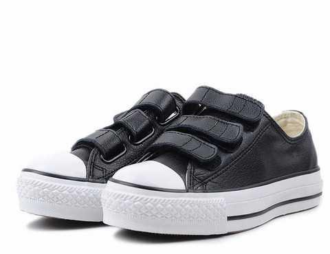 chaussure gucci montante chaussure de marque gucci pas cher gucci chaussures pour femme 2014. Black Bedroom Furniture Sets. Home Design Ideas