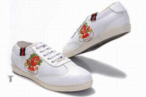 991c919d64a chaussure gucci bebe garcon