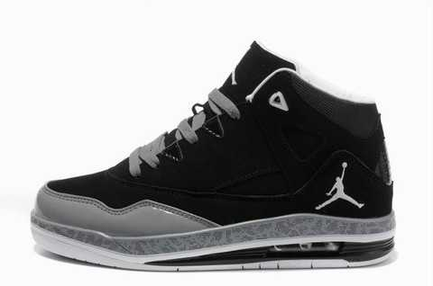 air jordan flight 45 femme foot locker