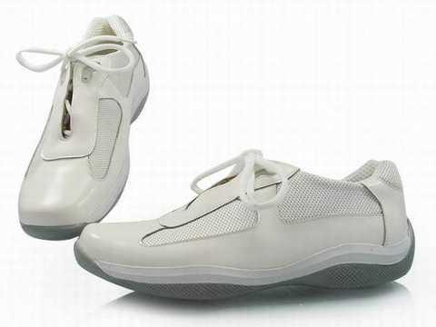 Acheter Acheter Acheter ou les France France France France Prada Chaussure  Prada tzwvBgq b2e33ca72061