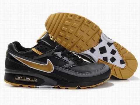 chaussure nike air max bw pas cher chaussures sport air max classic bw textile de nike homme air. Black Bedroom Furniture Sets. Home Design Ideas