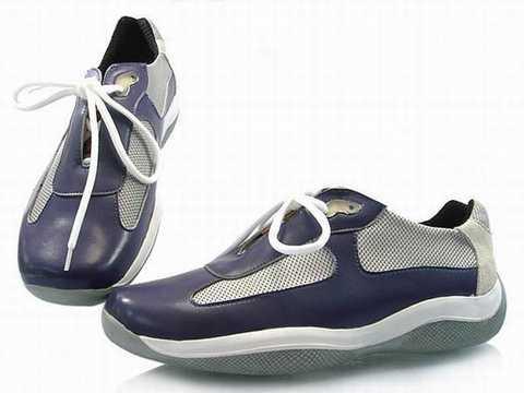 5ec90ef22 prada chaussure france,ou acheter chaussure prada,les chaussure ...