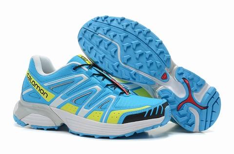 5 quest chaussures ski 80 s de salomon chaussure salomon lab xt XwkZiPOTu