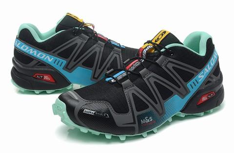Qfp1czwaeq Salomon Speedcross Chaussure Trail Avis Chaussures Long xCnaTCq