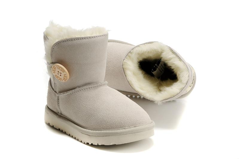 achat chaussure ugg,Achat Chaussure UGG Fox Fur Mini En