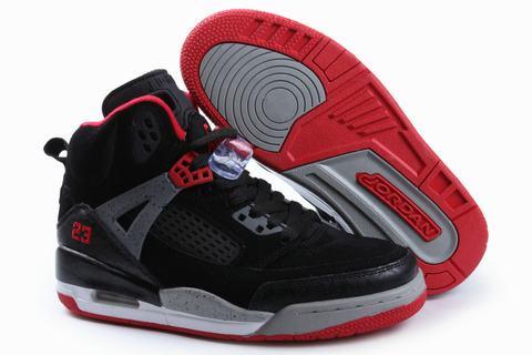 the latest eaae4 858b8 chaussures jordans femme,vrai jordan homme,air jordan femme a foot locker