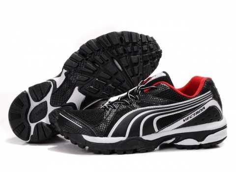 prix compétitif bc1f1 c253a Chaussures Puma Homme puma Speed Mostro chaussure Cuir Sd ...