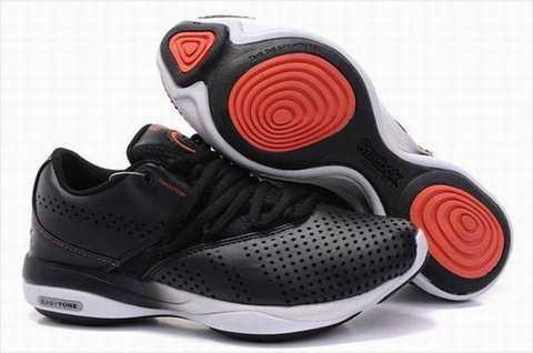 Versa Chaussures Basket Pump baskets Reebok basket Traintone eY2EH9WDI