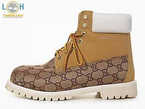Chaussures timberland belgique timberland manteaux femme - Magasin chaussure vannes ...