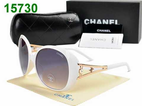 5a483763aeb200 collection lunettes solaire chanel 2013,lunettes de soleil chanel tweed, lunettes de soleil chanel