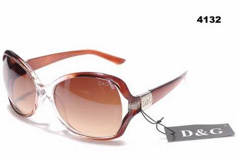 lunette vue dolce gabbana 2013 lunettes solaires dolce gabbana 2013 dolce gabbana monture. Black Bedroom Furniture Sets. Home Design Ideas