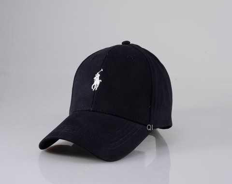 c65c92acbdf echarpe et bonnet homme ralph lauren