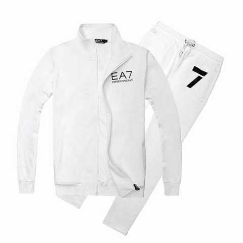 1f82d824b6f7 ensemble jogging armani,survetement hip hop femme,bas de survetement  lacoste pas cher