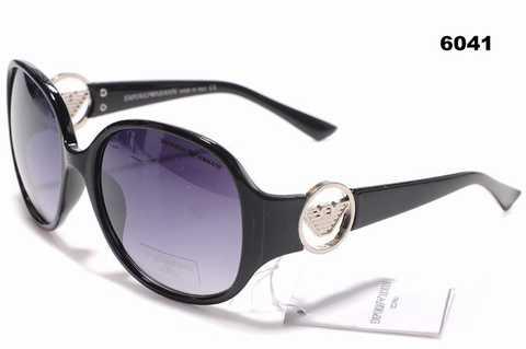 25EUR, giorgio armani lunette optique,lunette de soleil armani homme 2011,armani  lunettes vue femme 91a11d524afc