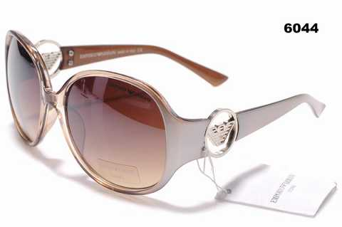 724c9be7749a0 montures lunettes vue emporio armani