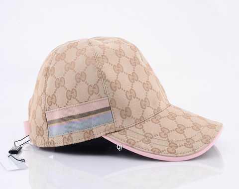 380944d04ae6 gucci chapeau homme,casquette gucci beige pas cher,casquette gucci france