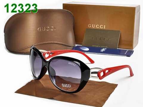 carrera lunette grand prix lunette carrera champion fl lunette carrera homme. Black Bedroom Furniture Sets. Home Design Ideas