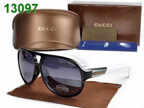 oakley lunettes vlo monture lunette oakley femme lunettes en ligne oakley gros. Black Bedroom Furniture Sets. Home Design Ideas