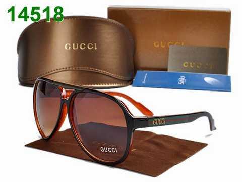 lunettes de soleil gucci occasion gucci lunettes de soleil gucci lunettes 2012. Black Bedroom Furniture Sets. Home Design Ideas